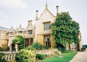 Dillington-House-2