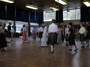 Home | Argyll Scottish Dancing Group