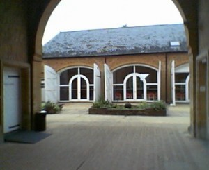 Dillington-dance-hall