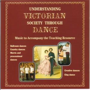 Vic CD