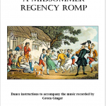 regency-romp-booklet