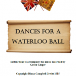 waterloo-booklet