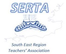 SERTA – S E Region Teachers Association (Scottish Country Dancing)