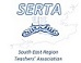 SERTA - South East Region Teachers' Association – Scottish Country Dancing